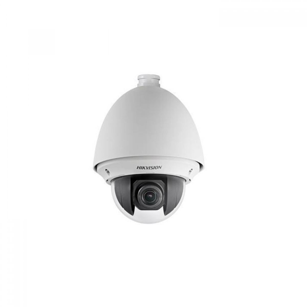Camera Hikvision DS-2DE4320W-AE3 3MP