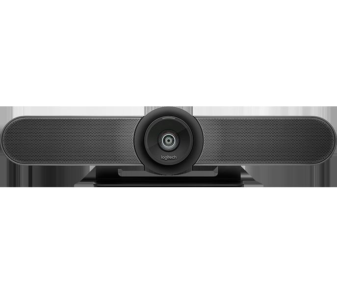 Sistem Videoconferinta Logitech MeetUp