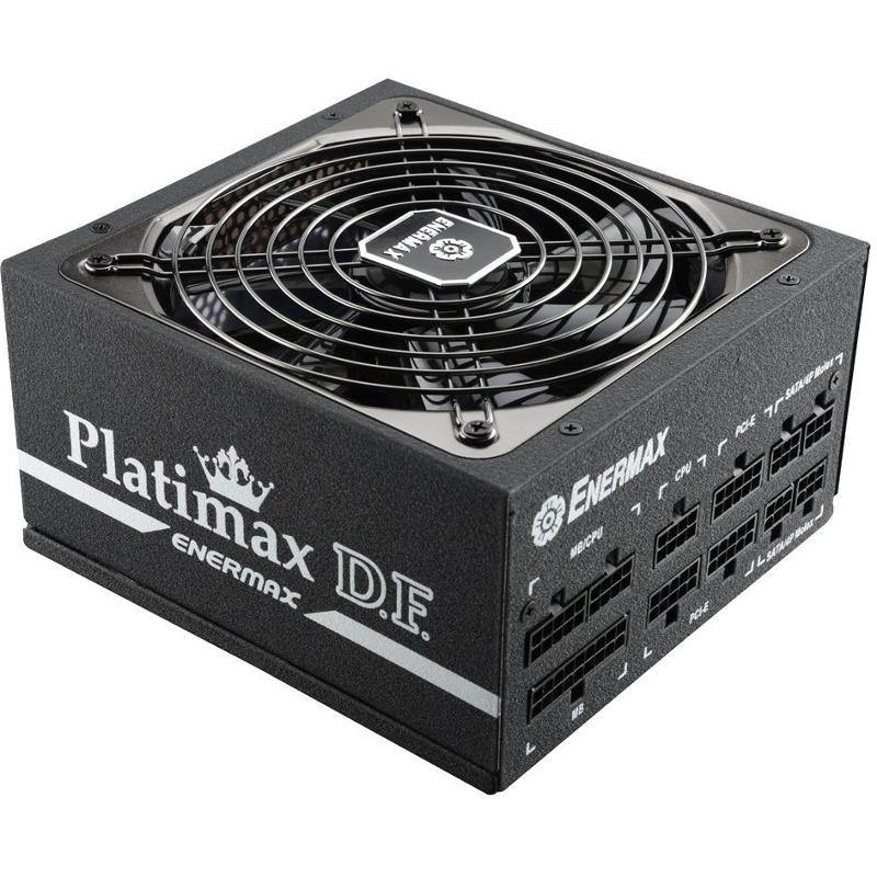 Sursa PC Enermax Platimax D.F 850W