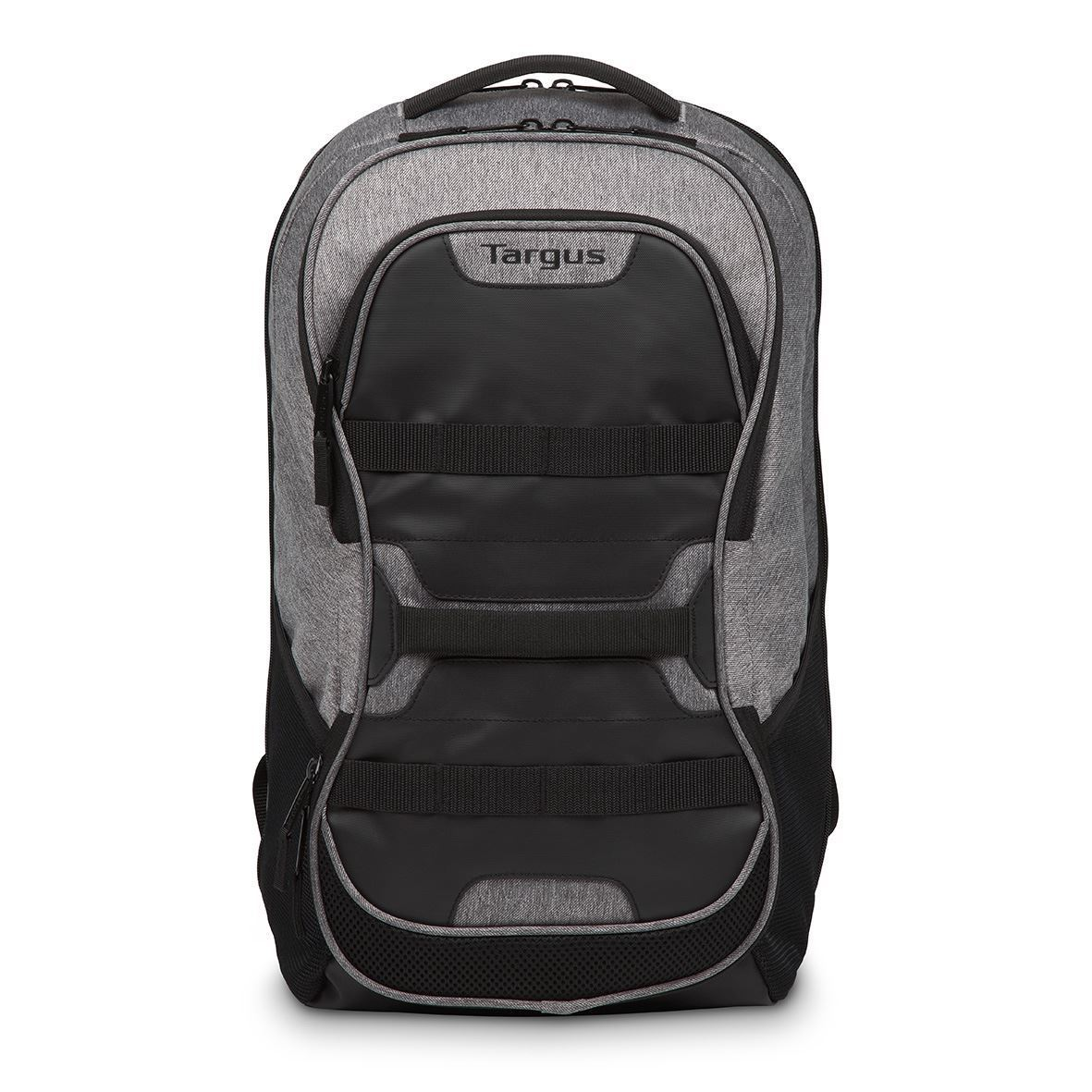 Rucsac Notebook Targus Work and Play Fitness 15.6 Gri