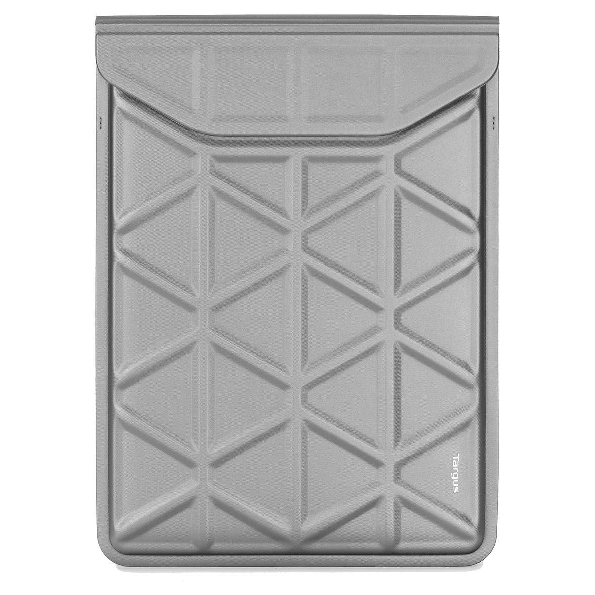 Husa Notebook Targus Pro-Tek 11.6 Argintiu title=Husa Notebook Targus Pro-Tek 11.6 Argintiu