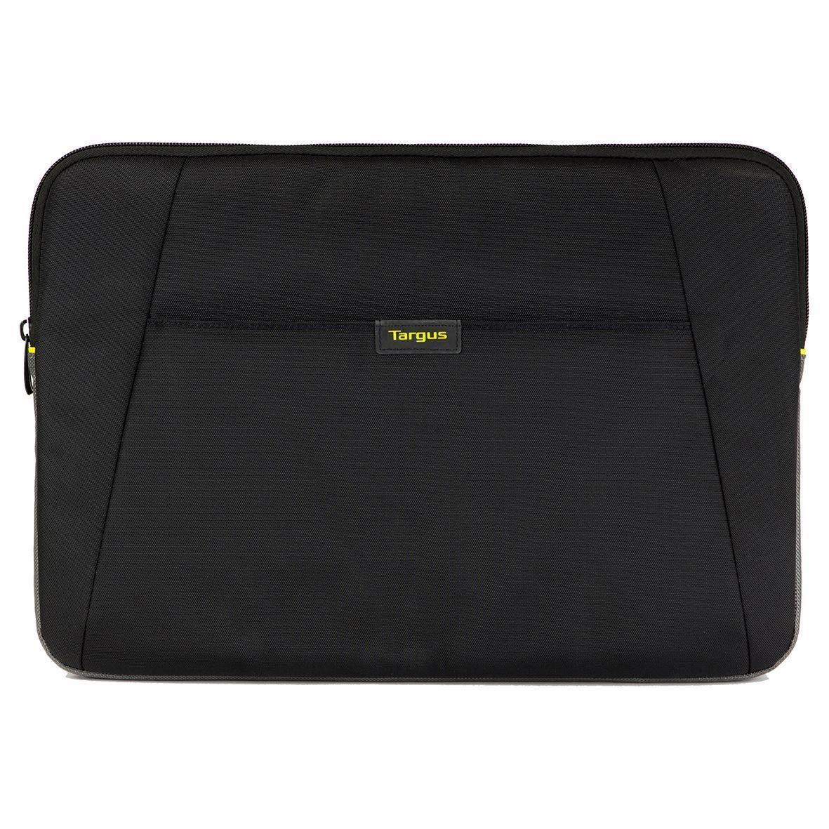 Husa Notebook Targus CityGear 13.3 Negru