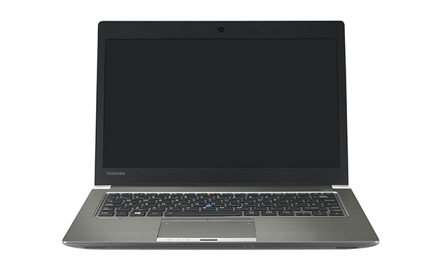Ultrabook Toshiba Portege Z30-C-16L 13.3 Full HD Intel Core i7-6500U RAM 8GB SSD 256GB Windows 10 Pro