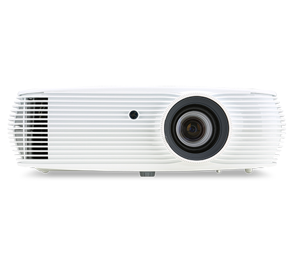 Videoproiector Acer P5530 Full HD