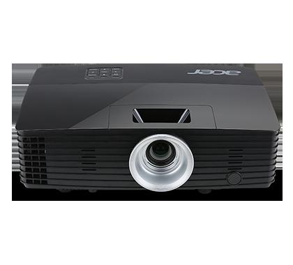 Videoproiector Acer P1385W WXGA