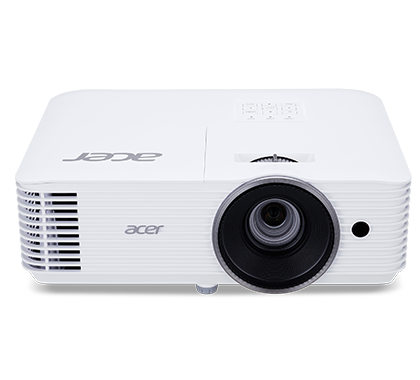 Videoproiector Acer X1623H WUXGA