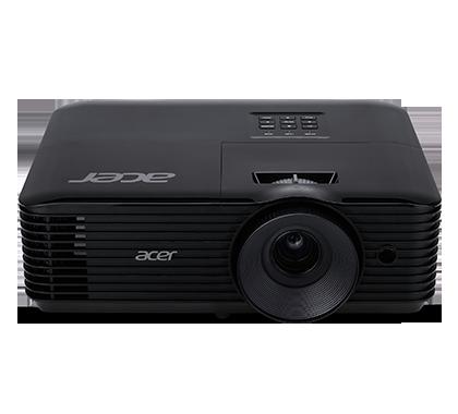 Videoproiector Acer X118 SVGA