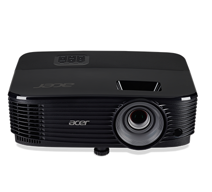 Videoproiector Acer X1323WH WXGA