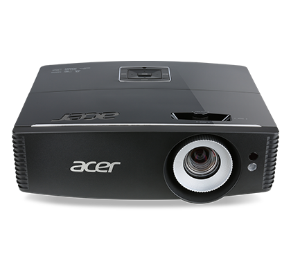 Videoproiector Acer P6200S XGA