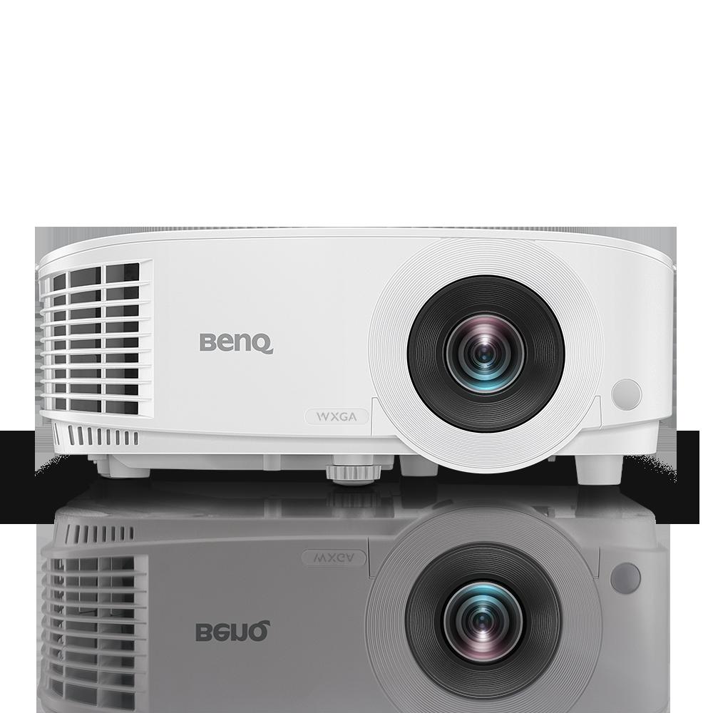 Videoproiector BenQ MW612 WXGA title=Videoproiector BenQ MW612 WXGA