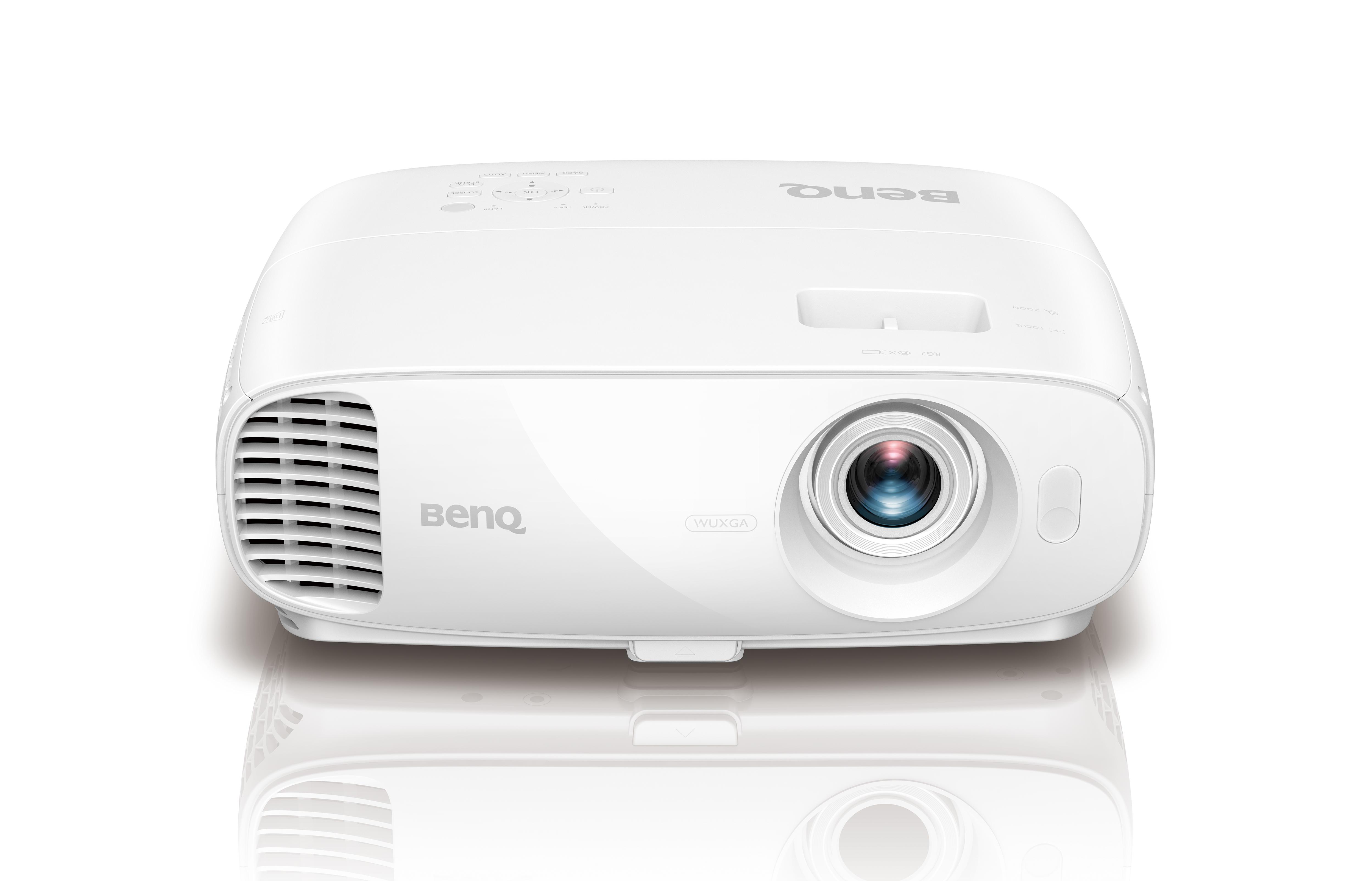 Videoproiector BenQ MU641 WUXGA