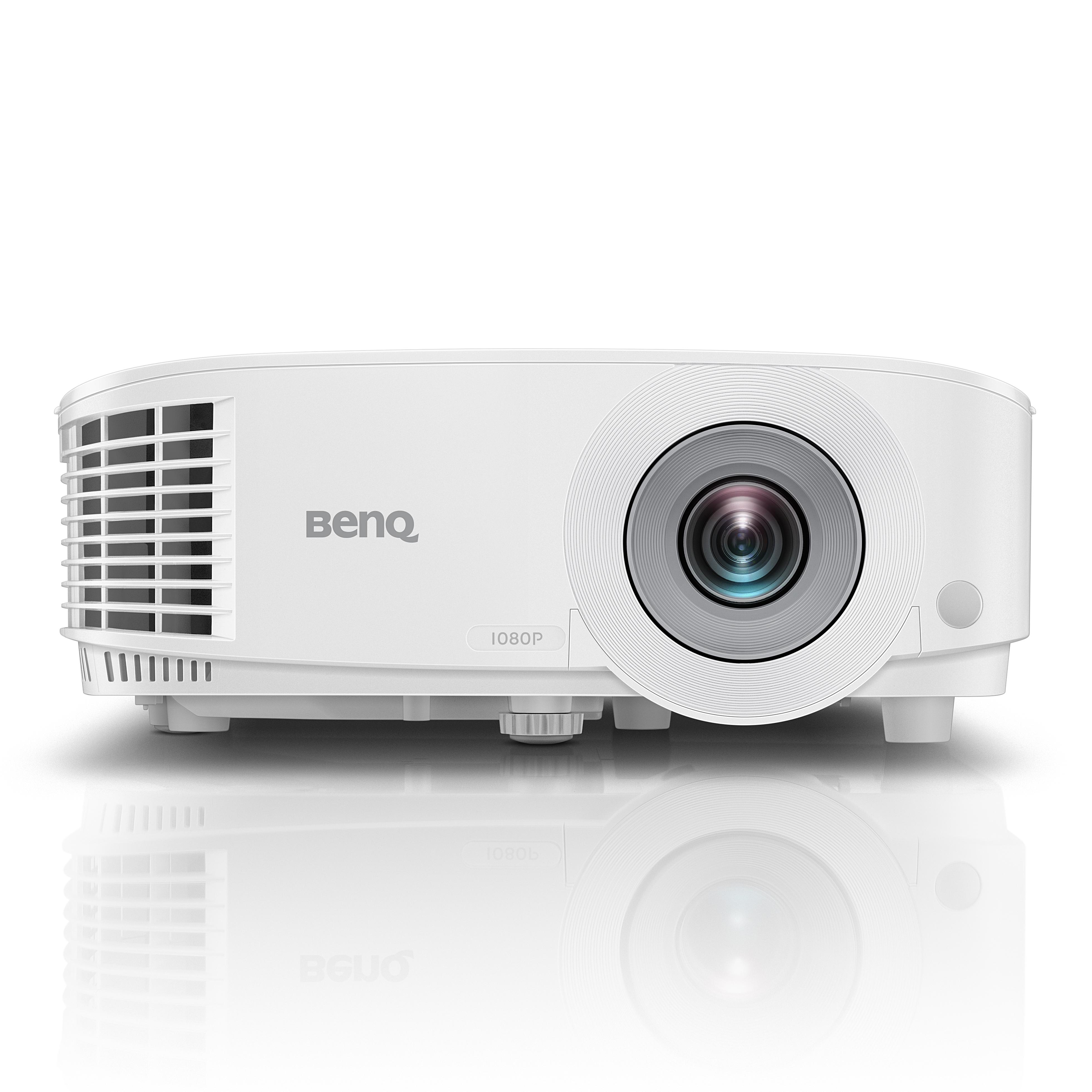 Videoproiector BenQ MH606 Full HD title=Videoproiector BenQ MH606 Full HD