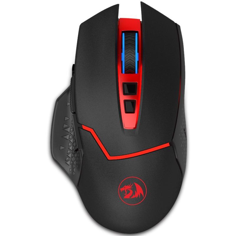 Mouse Gaming Redragon Mirage