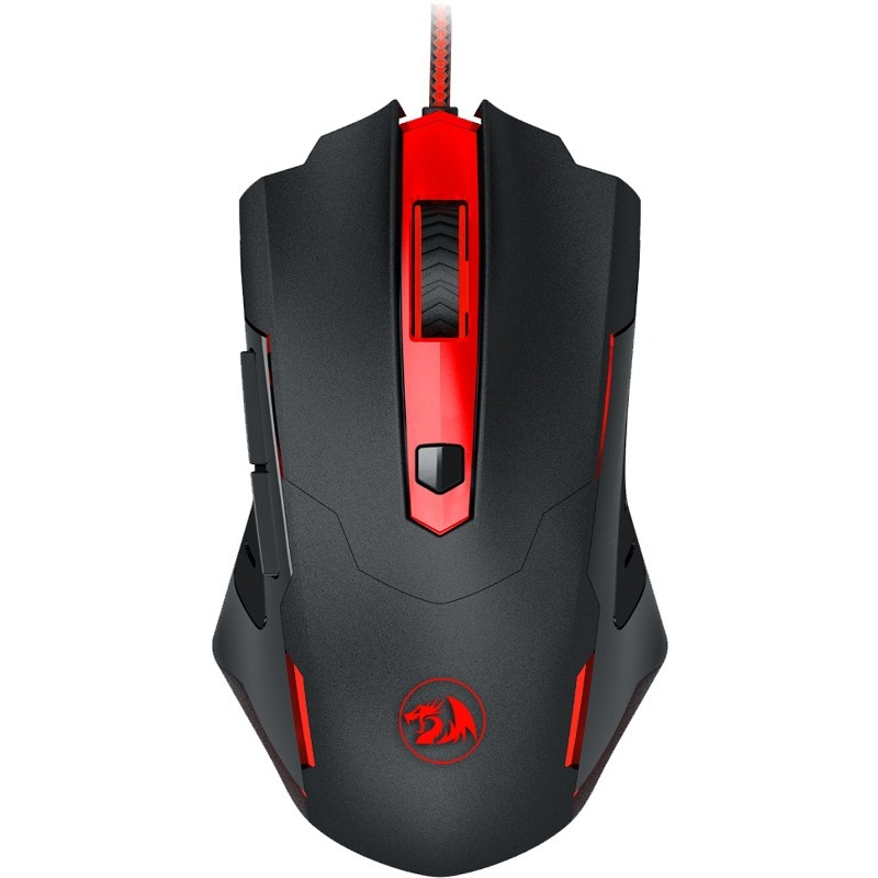 Mouse Gaming Redragon Pegasus title=Mouse Gaming Redragon Pegasus