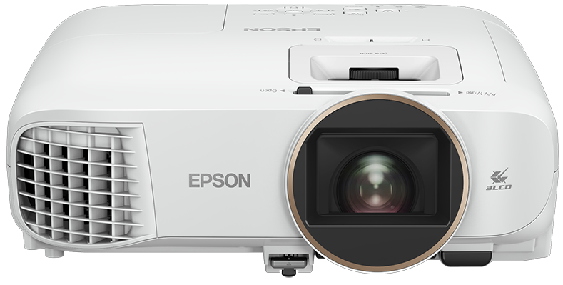 Videoproiector Epson EH-TW5650 Full HD
