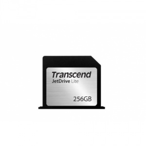 Card de memorie Transcend JetDrive Lite 360 256GB MacBookPro Retina