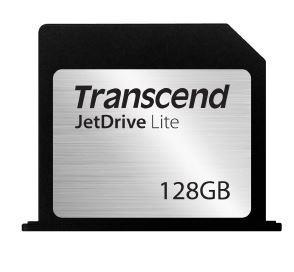 Card de memorie Transcend JetDrive Lite 350 128GB MacBookPro Retina