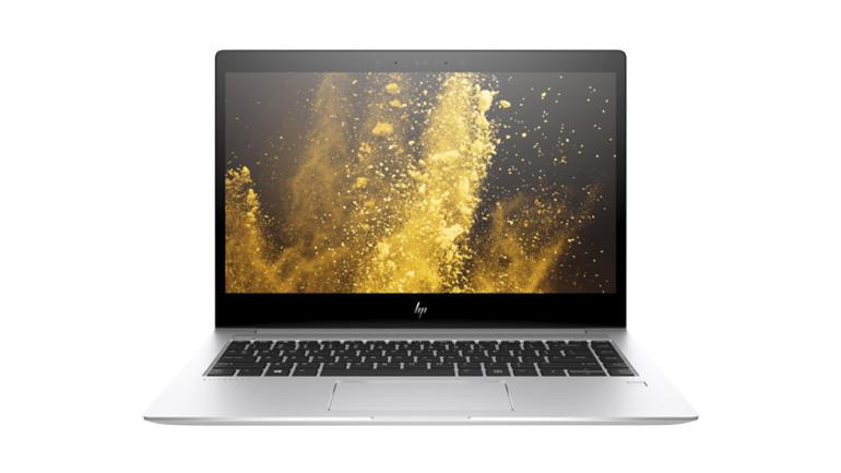 Ultrabook HP EliteBook 1040 G4 14 Full HD Touch Intel Core i7-7600U RAM 16GB SSD 512GB Windows 10 Pro