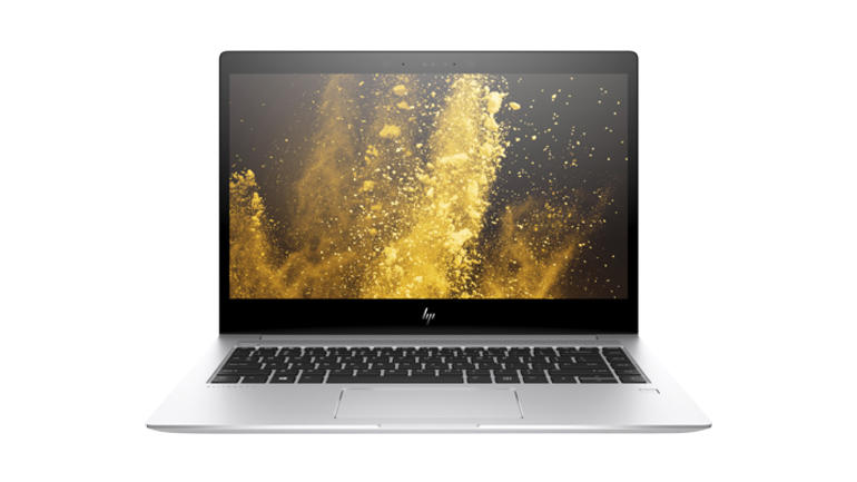 Ultrabook HP EliteBook 1040 G4 14 Full HD Intel Core i7-7500U RAM 16GB SSD 360GB Windows 10 Pro