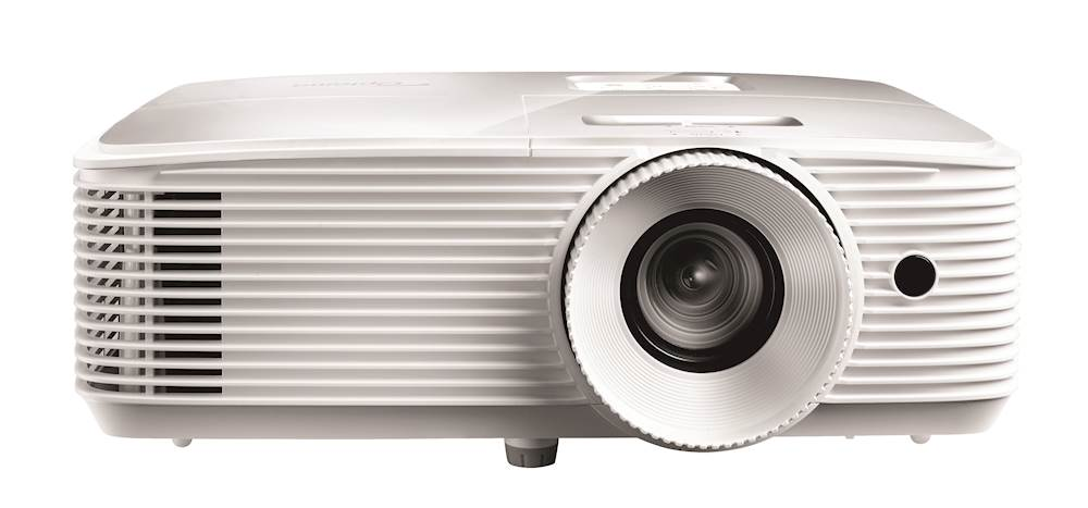 Videoproiector Optoma EH335 Full HD
