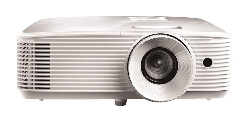 Videoproiector Optoma WU334 WUXGA