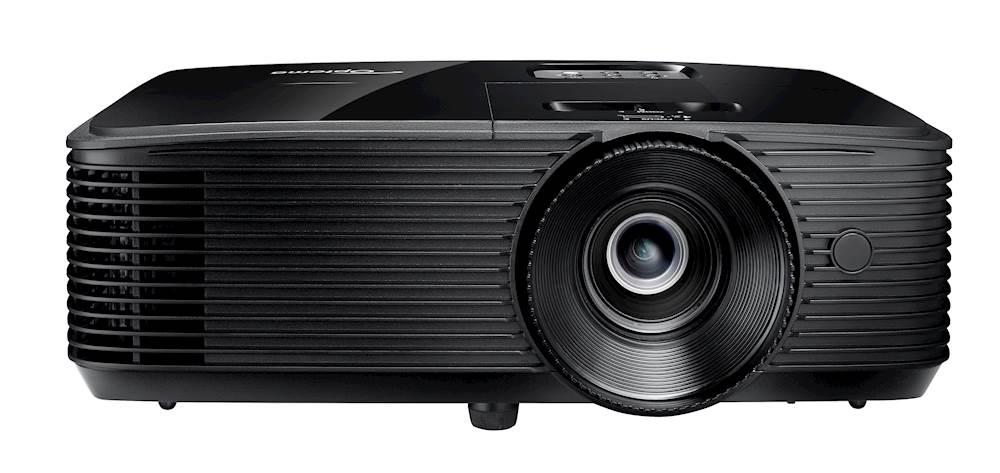 Videoproiector Optoma HD143x Full HD