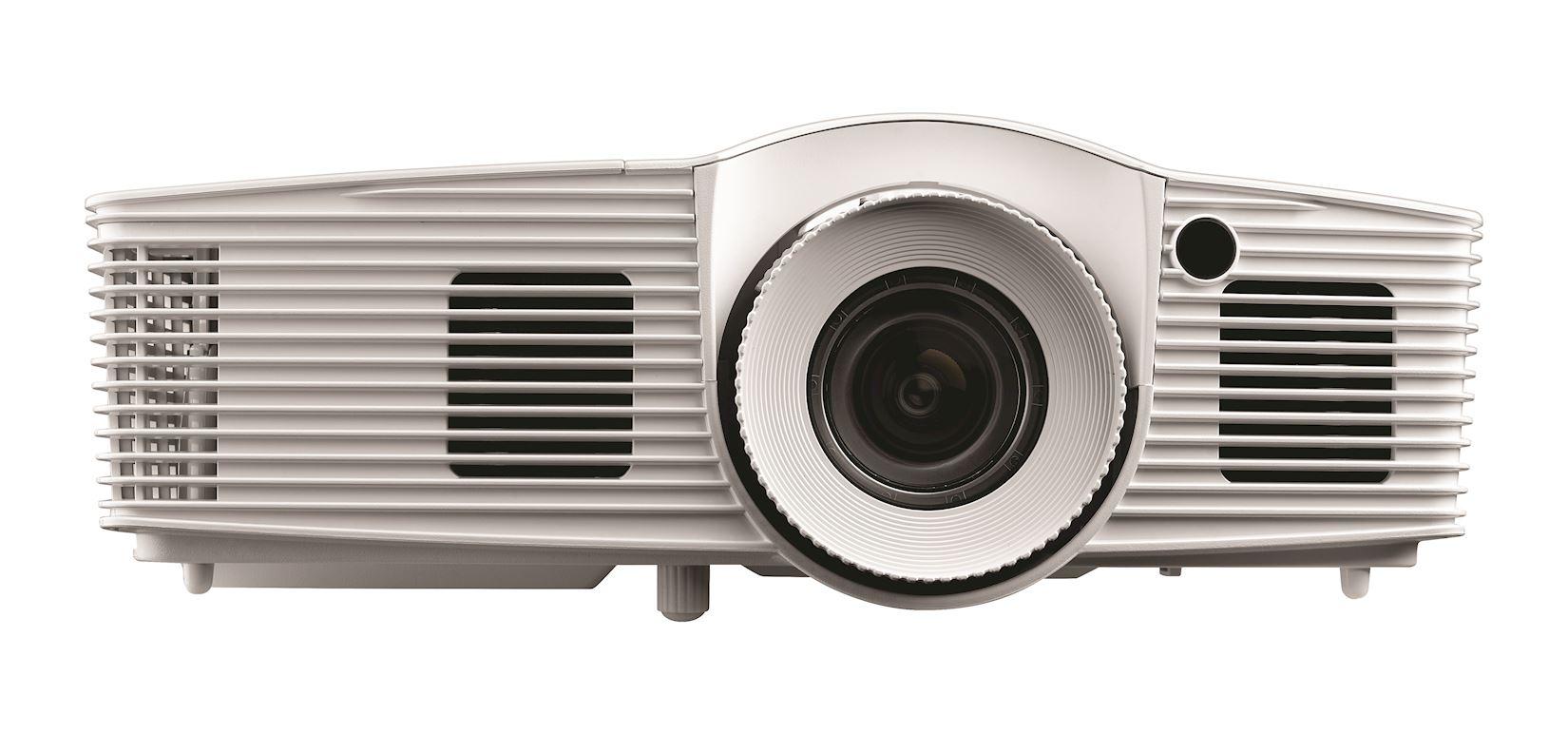 Videoproiector Optoma HD39 Darbee Full HD