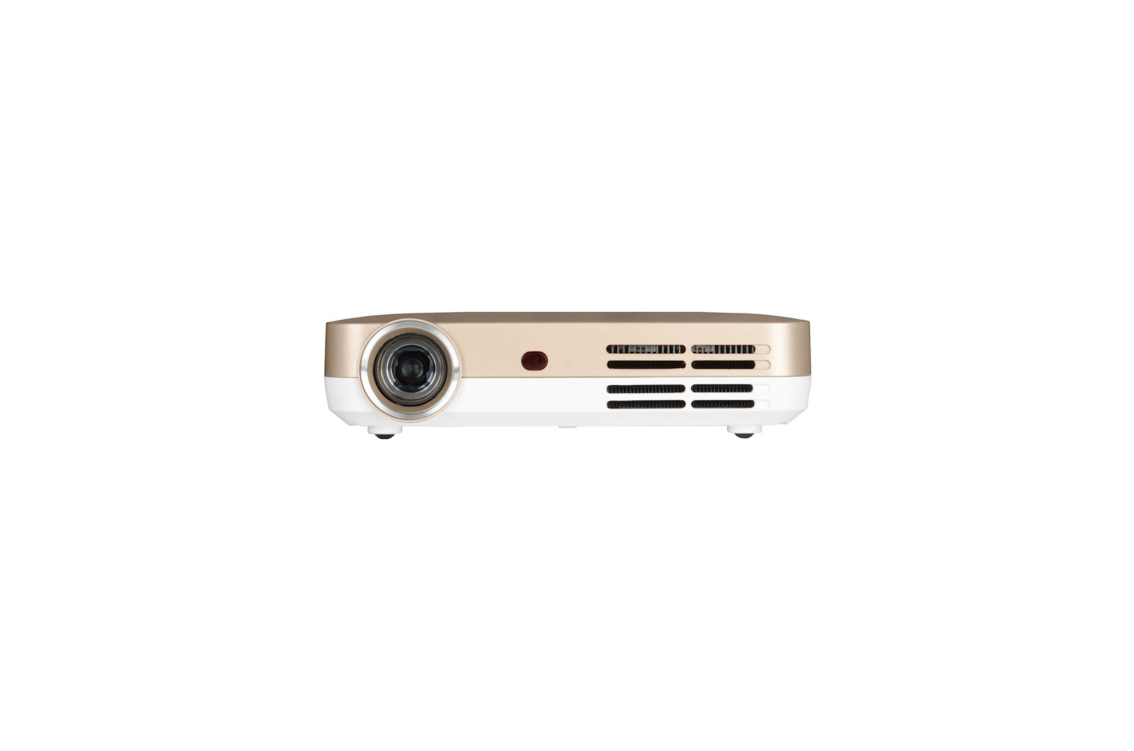 Videoproiector Optoma ML330 WXGA Gold