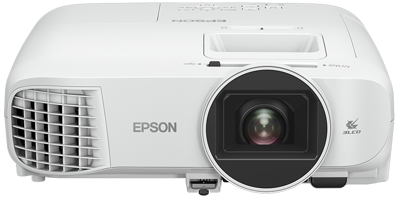 Videoproiector Epson EH-TW5400 Full HD