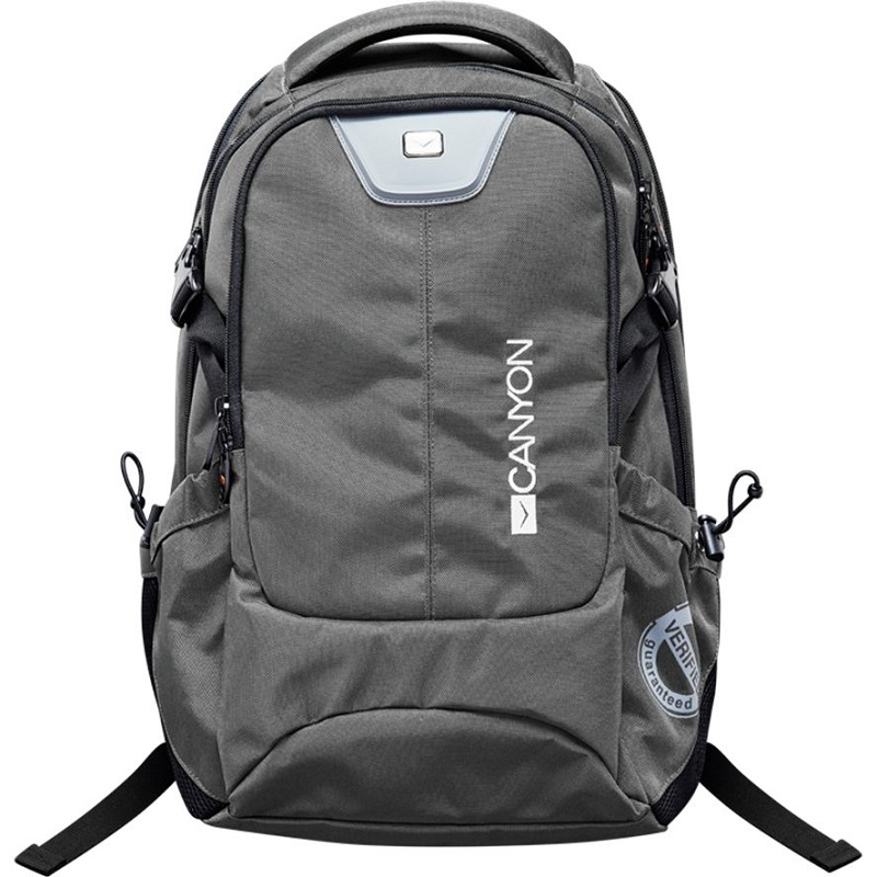 Rucsac Notebook Canyon Urban Style Travel
