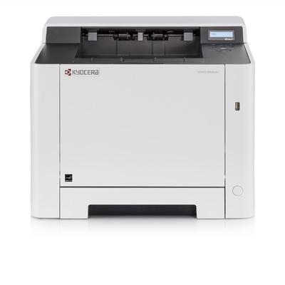 Imprimanta Laser Color Kyocera ECOSYS P5026cdn