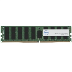 Memorie Desktop Dell A9321911 8GB DDR4 2400MHz