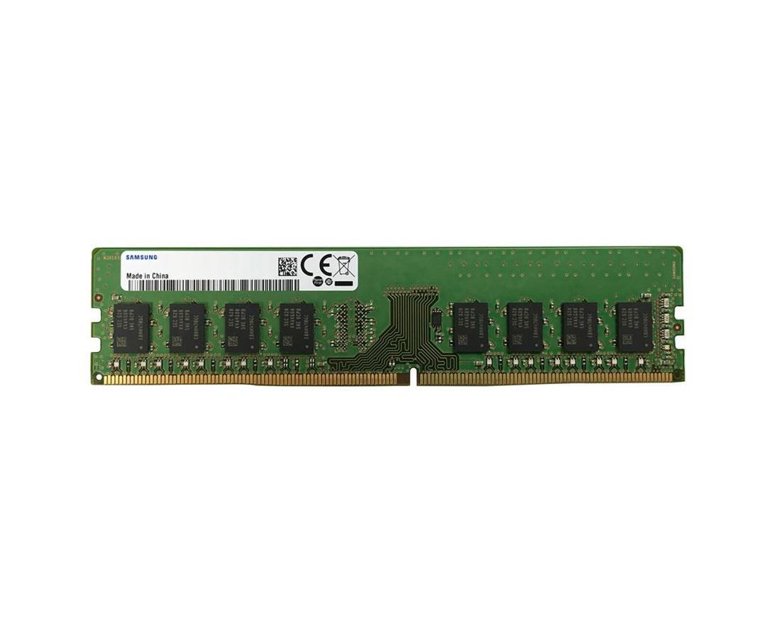 Memorie Desktop Samsung M378A1K43CB2-CRC 8GB DDR4 2400MHz