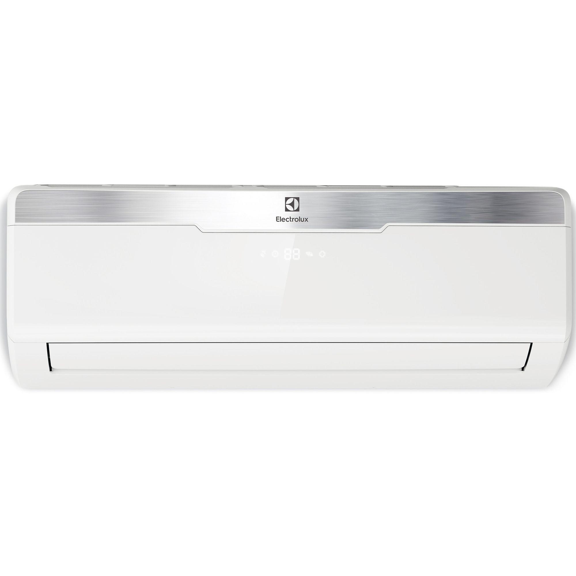 Aparat de aer conditionat Electrolux EXI12HJIW 9000 BTU Inverter