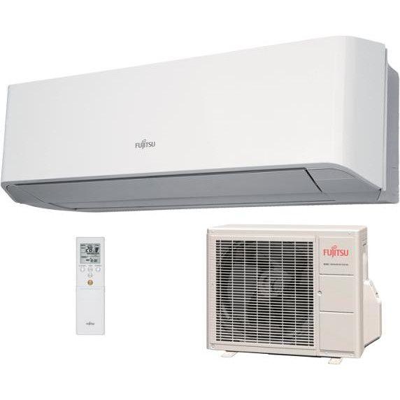 Aer conditionat Fujitsu ASYG14LMCE 14000 BTU Inverter
