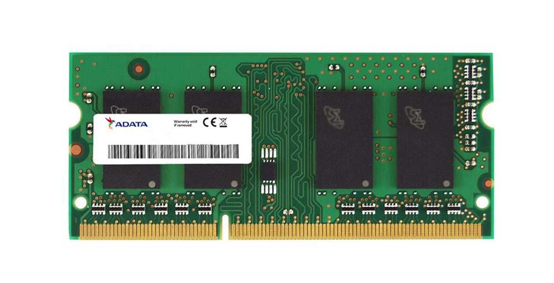 Memorie Notebook A-Data Premier Series 8GB DDR4 2400MHz CL17