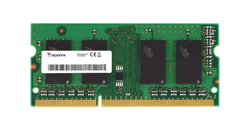 Memorie Notebook A-Data Premier Series 4GB DDR4 2400MHz CL17