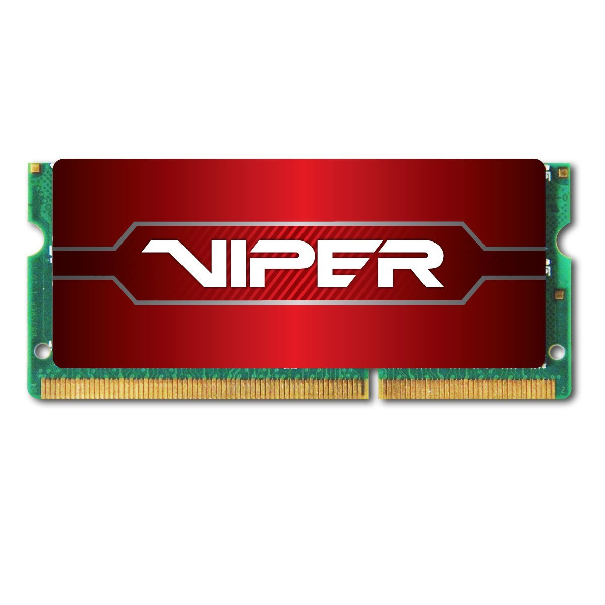 Memorie Notebook Patriot Viper PV416G240C5S 8GB DDR4 2400MHz