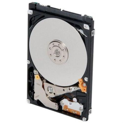 Hard Disk Notebook Toshiba L200 1TB 5400RPM 8MB SATA II