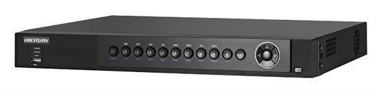 DVR Hikvision DS-7208HUHI-F2/N 8 canale 1xRJ-45