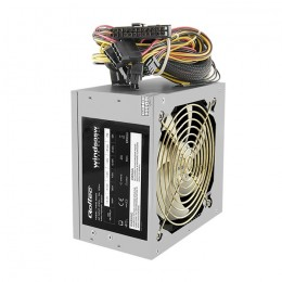 Sursa PC Qoltec TFX MONOLITH 350W