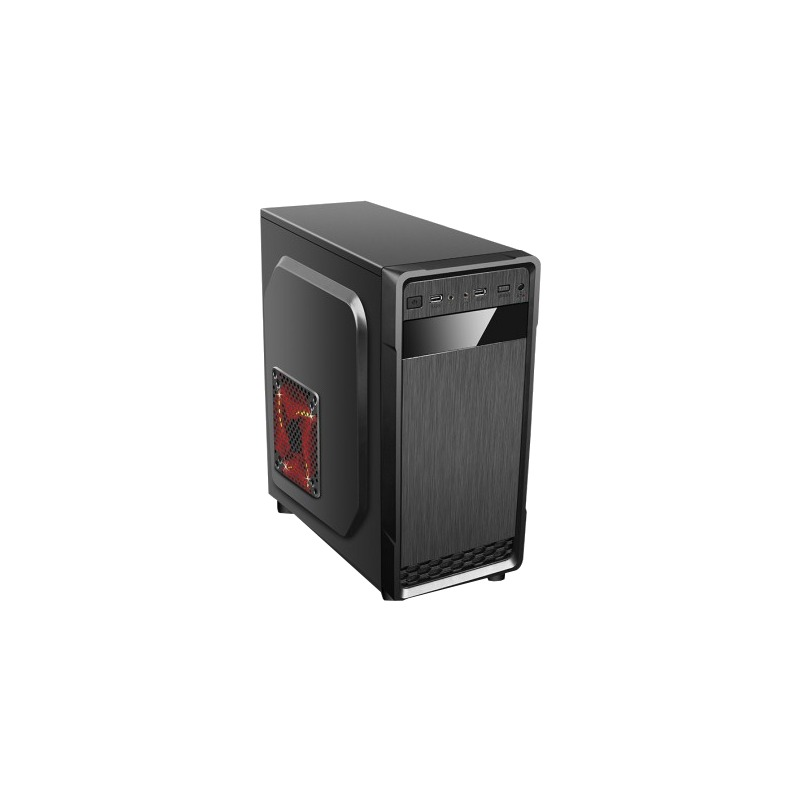 Carcasa PC Spire SUPREME 1614 sursa 420W