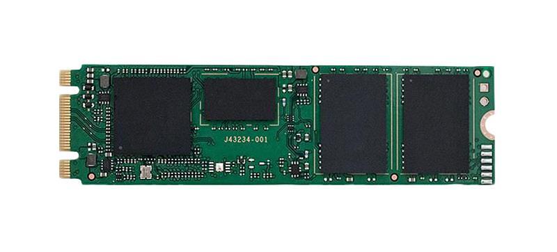 Hard Disk SSD Intel Pro 5450s 512GB M.2 2280