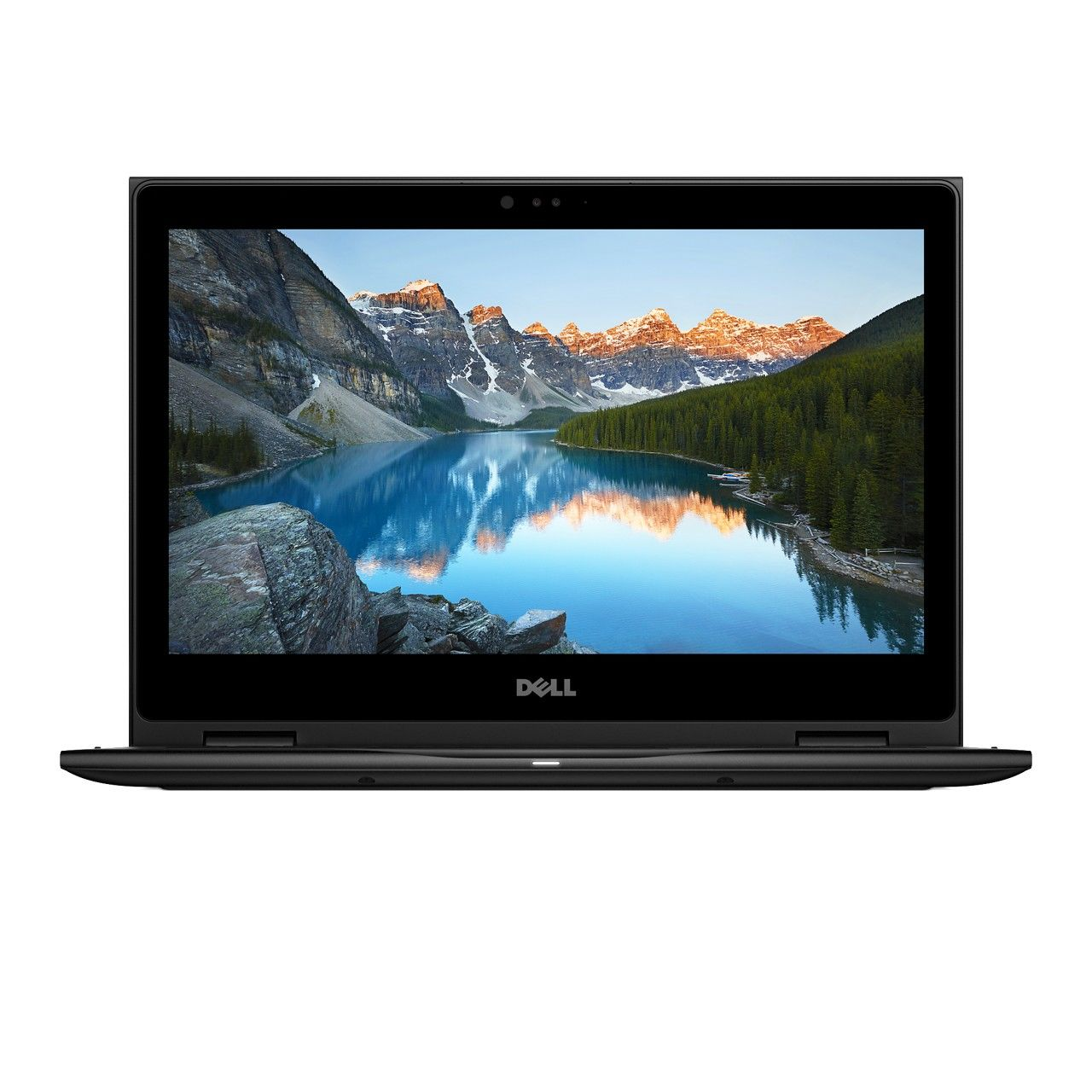 Notebook Dell Latitude 3390 2-in-1 13.3 Full HD Intel Core i5-8250U RAM 8GB SSD 256GB Windows 10 Pro