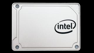 Hard Disk SSD Intel DC S3110 512GB 3D2 TLC 2.5
