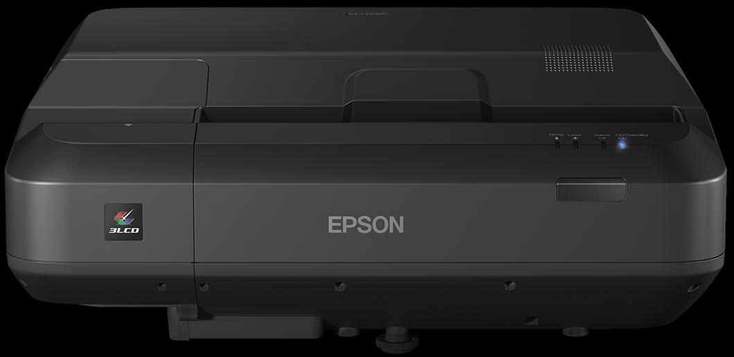 Videoproiector Epson EH-LS100