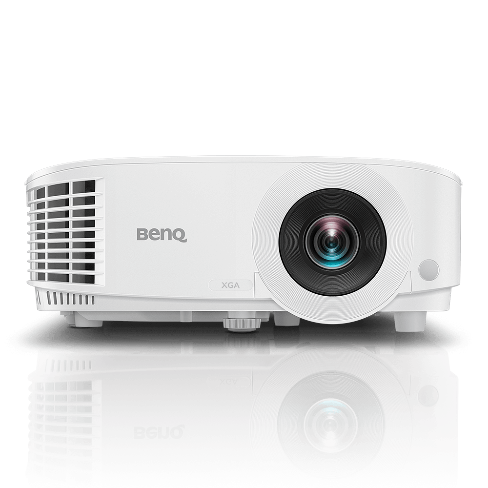 Videoproiector BenQ MX611 XGA