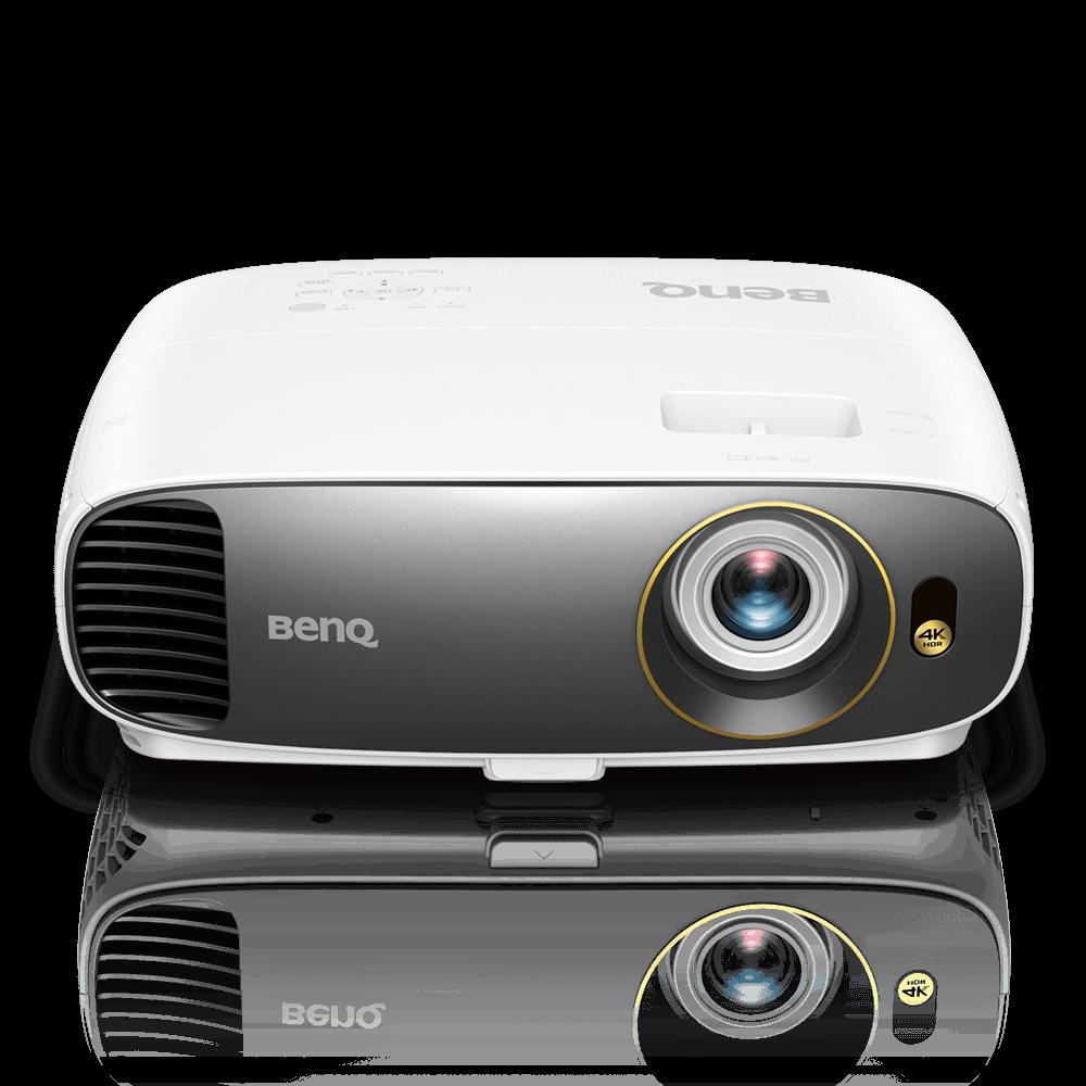 Videoproiector BenQ W1700 4K