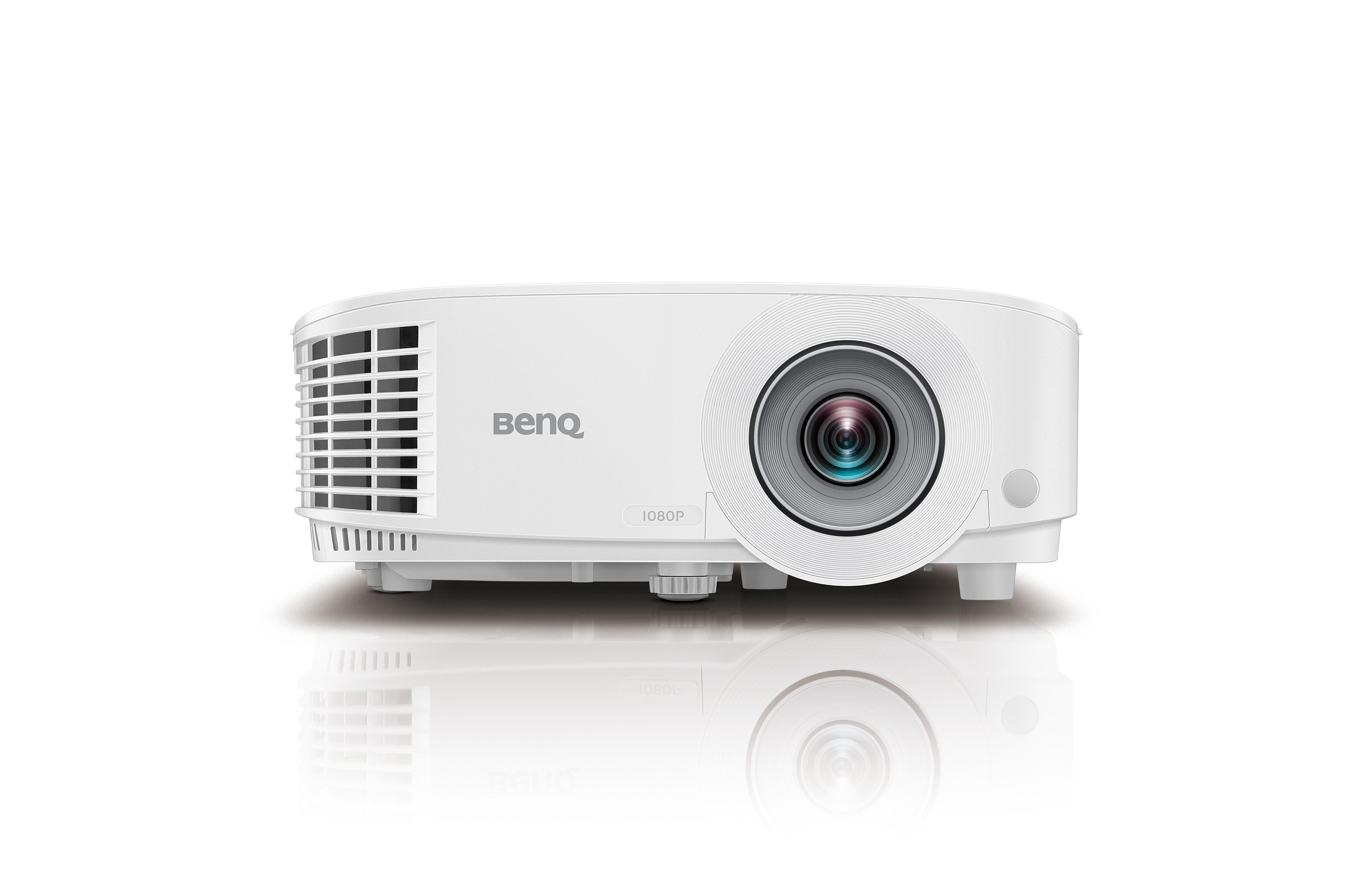Videoproiector BenQ MH733 Full HD
