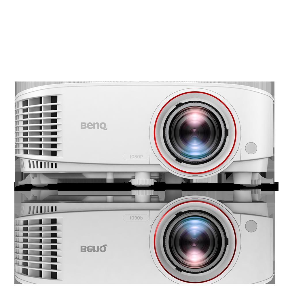 Videoproiector BenQ TH671ST Full HD